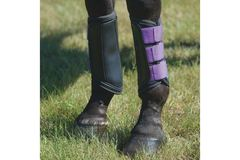Selling: HORSE BREATHABLE BOOTS