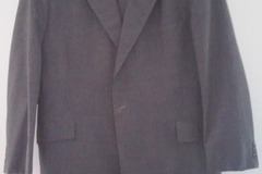 Selling: Men's Riding Suit Size 44R