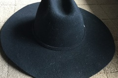 Selling: Resistol  Western  Hat