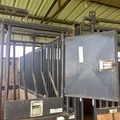 Selling: Priefert Stall Feeders