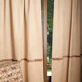 "Selling: Ludington Window Panels 96"""