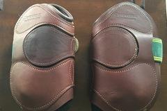Selling: Devoucoux Fetlock Boots