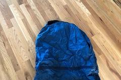 Selling: Bridle Bag
