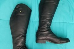 Selling: Ariat Heritage Contour I Tall Boots