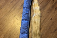 Selling: Show Tail