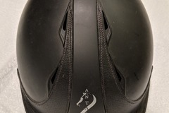 Selling: Antares Sellier Reference Helmet – Size Small (54-56)