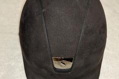 Selling: Samshield Premium Helmet Mint - Size 7 1/4 - 58L