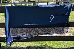 "Selling: Antares Skrim Cooler - 77""  Great Condition"