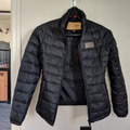 Selling: Konia Equestrian Lightweight Down Jacket - Size XS