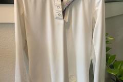 Selling: Essex Classics Shirt Size Small