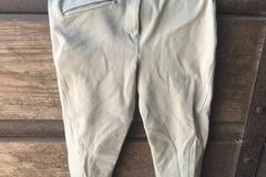 Selling: Equicomfort women's breeches
