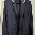 Selling: Charles Ancona New York English Show Coat - Size 38