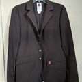 Selling: Éce Equestrian Show Coat - Size 38