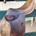"""Selling: Butet Saddle 17"""""""