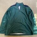 Selling: Ariat riding jacket size medium