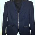 Selling: Cavalleria Toscana Luxury Riding Jacket (Italian size 46)