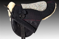 Selling: Cloud Special Bareback Riding Pad