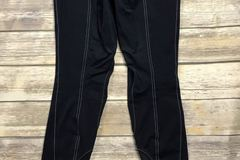 Selling: Equiline Santa Cruz Breeches in Navy - Approx. IT 46