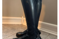 Selling: Tredstep Donatello Boots Junior 37JRS