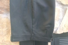 Selling: Silver Mesa Western Show Pants Size 9/10