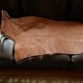 Selling: Nice Pair of  Heavy Leather Chaps