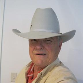 Alan R Miller