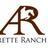 Arette logo